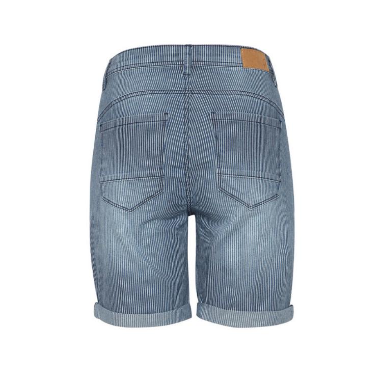Fratstripe 2 shorts