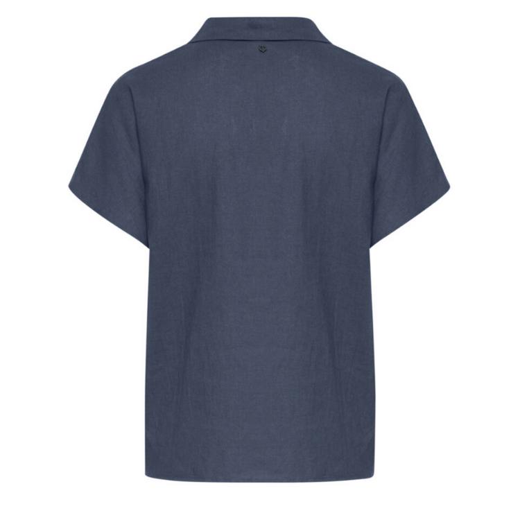 Pzbianca shirt
