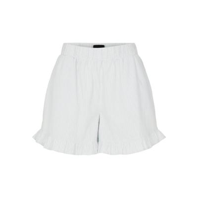Pcluca shorts