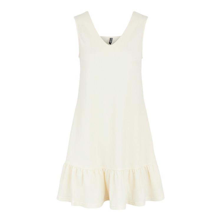 Pctabitha kjole
