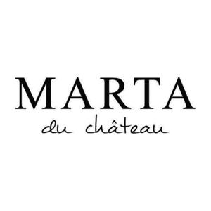 Billede til producenten Marta du Chateau