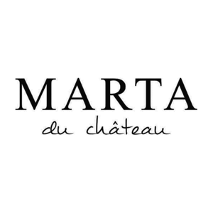 Picture for manufacturer Marta du Chateau