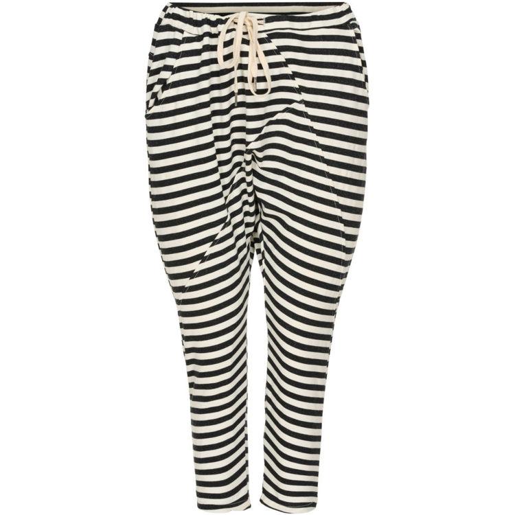 Marta bukser