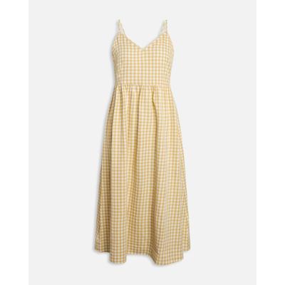 Erqa-dr kjole