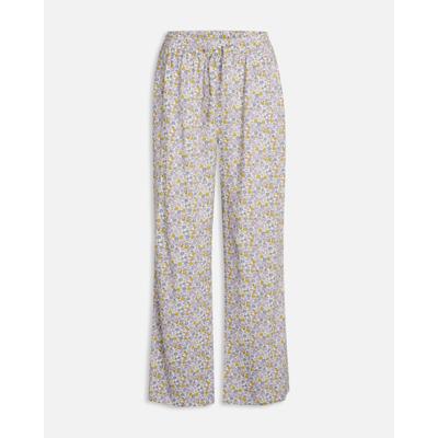 Imia-pa bukser