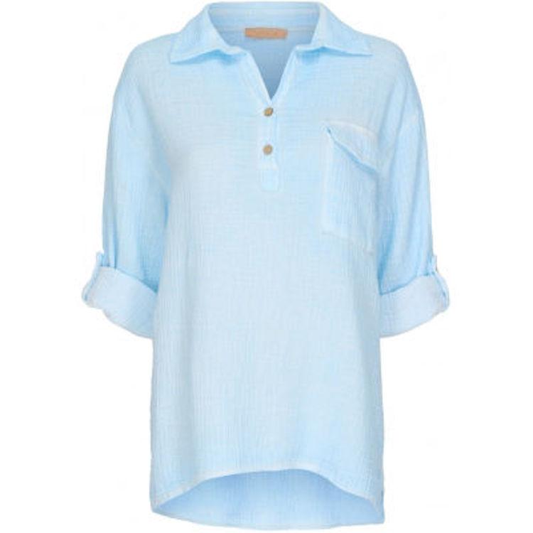 Marta skjorte