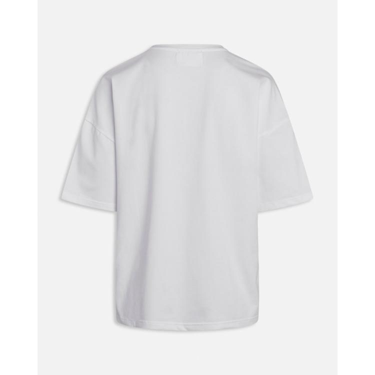 Velia-ss1 t-shirt