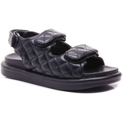 Marta sandaler