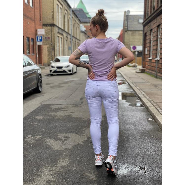Marta ladies jeans 90109