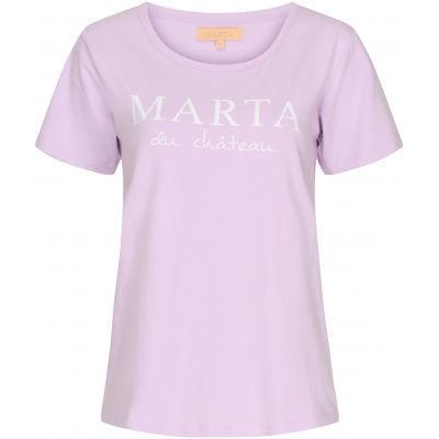 Marta tee MT-002-Y