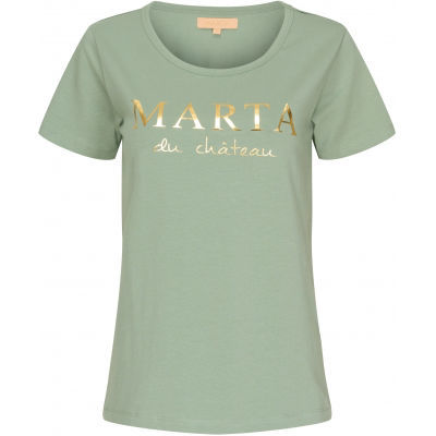 Marta tee MT-002-K