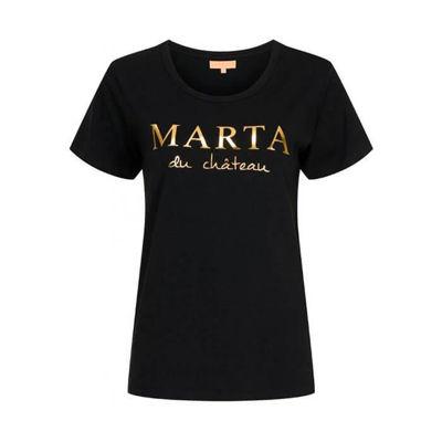 Marta tee MT-002
