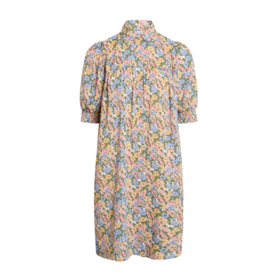 Love650 kjole