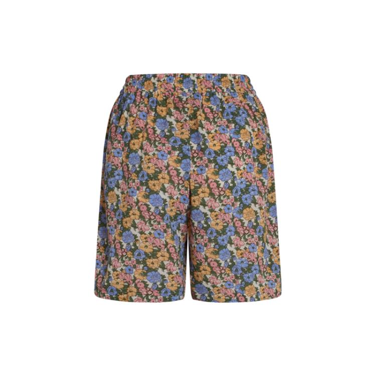 Love651 shorts