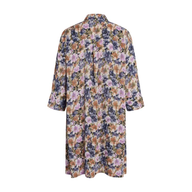 Love441-11 kjole