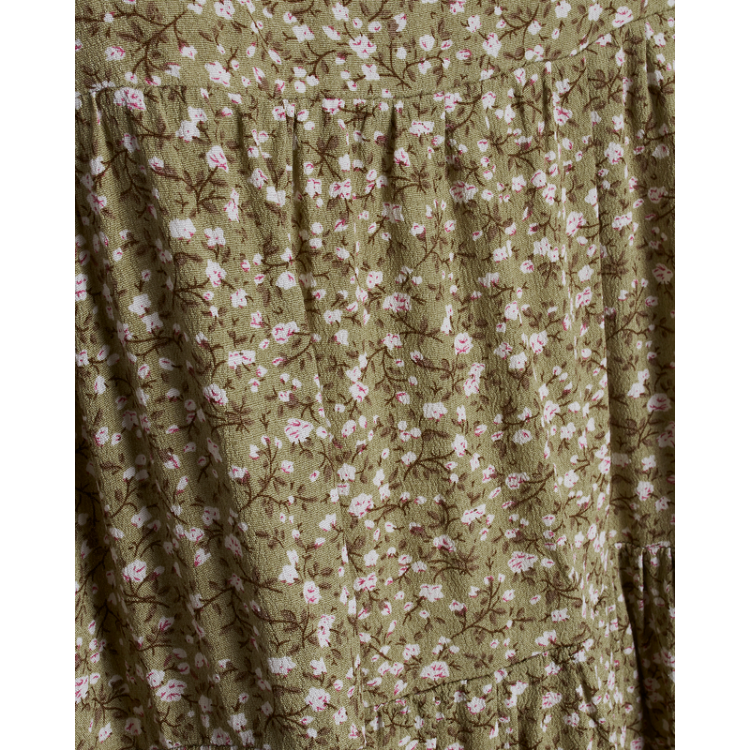 Love635 kjole