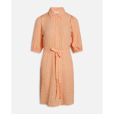 Vibby kjole