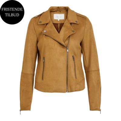 Vifaddy jakke