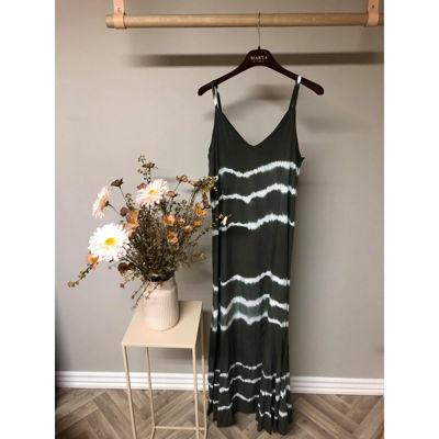 Marta kjole 23358