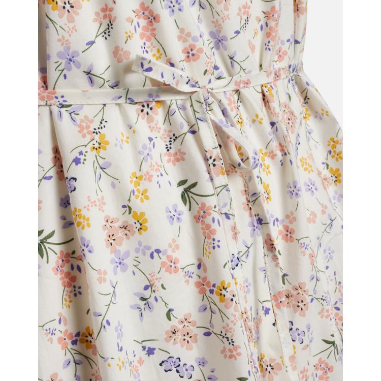 Esila kjole