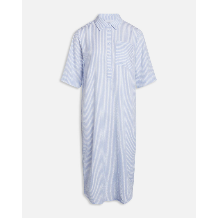 Vata-dr kjole