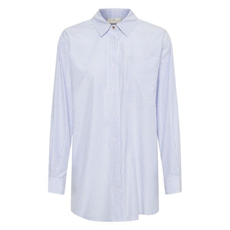 Kalolly skjorte