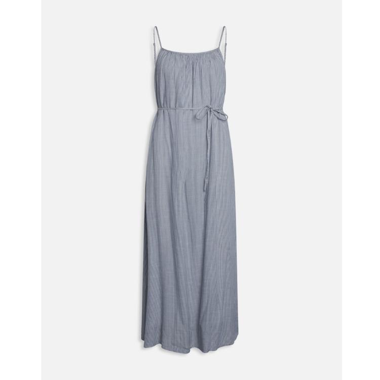 Itina-dr kjole