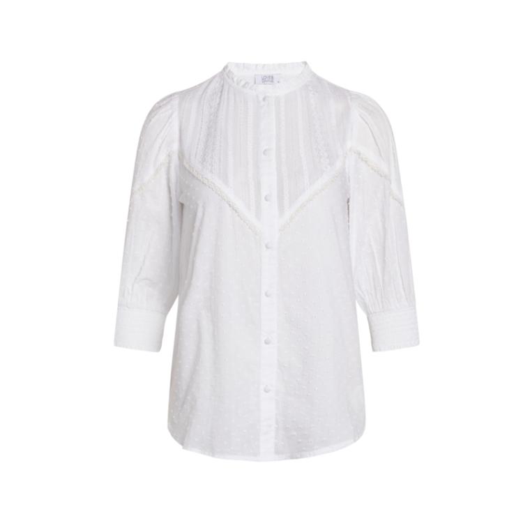 Love645 skjorte