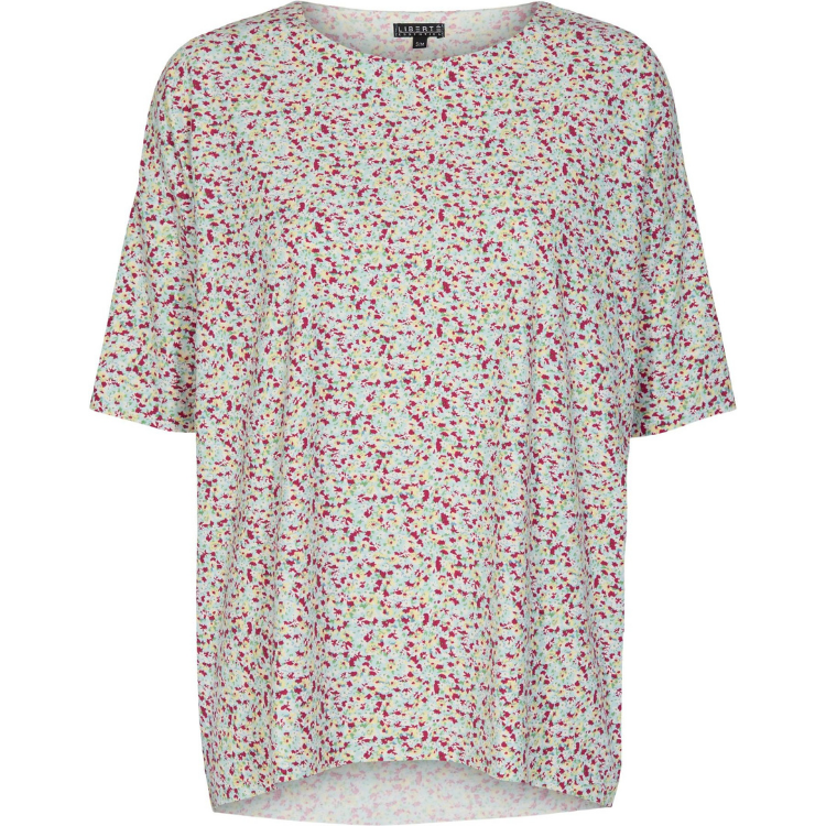 Alma løs t-shirt