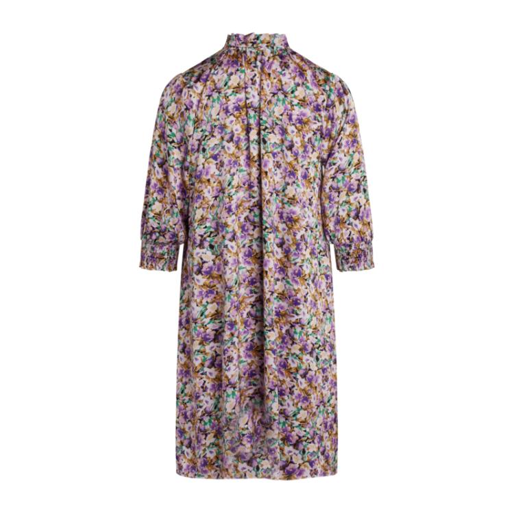 love669-1 kjole