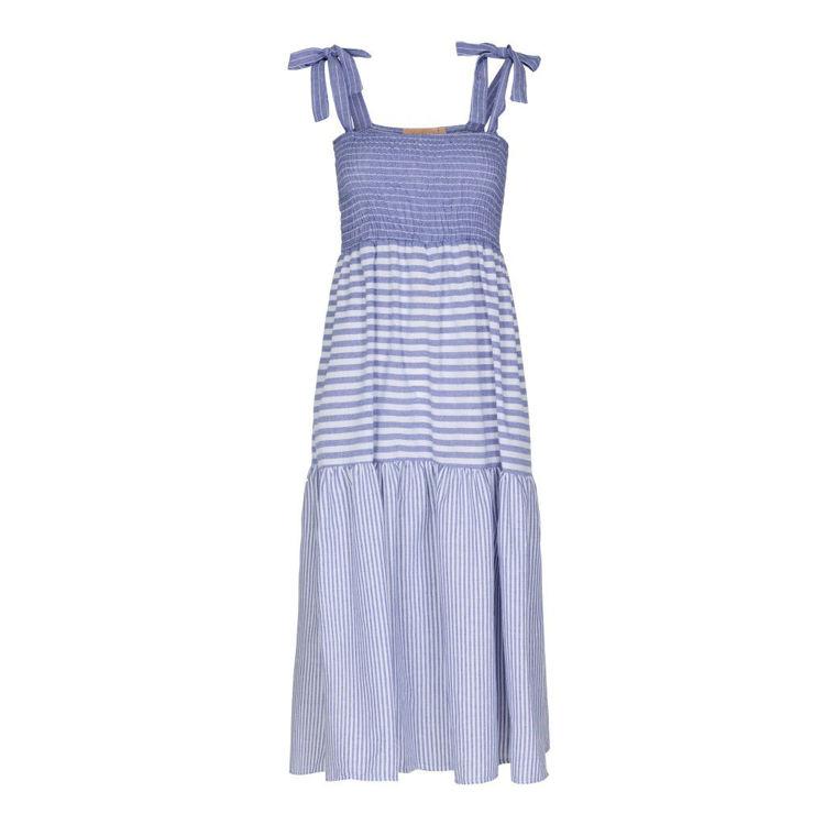 Marta kjole 32261