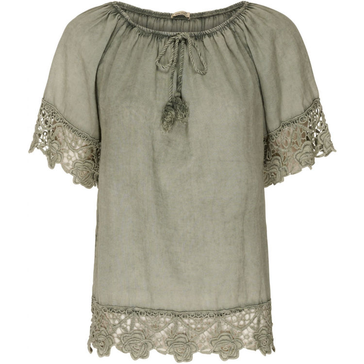 Marta bluse 51061
