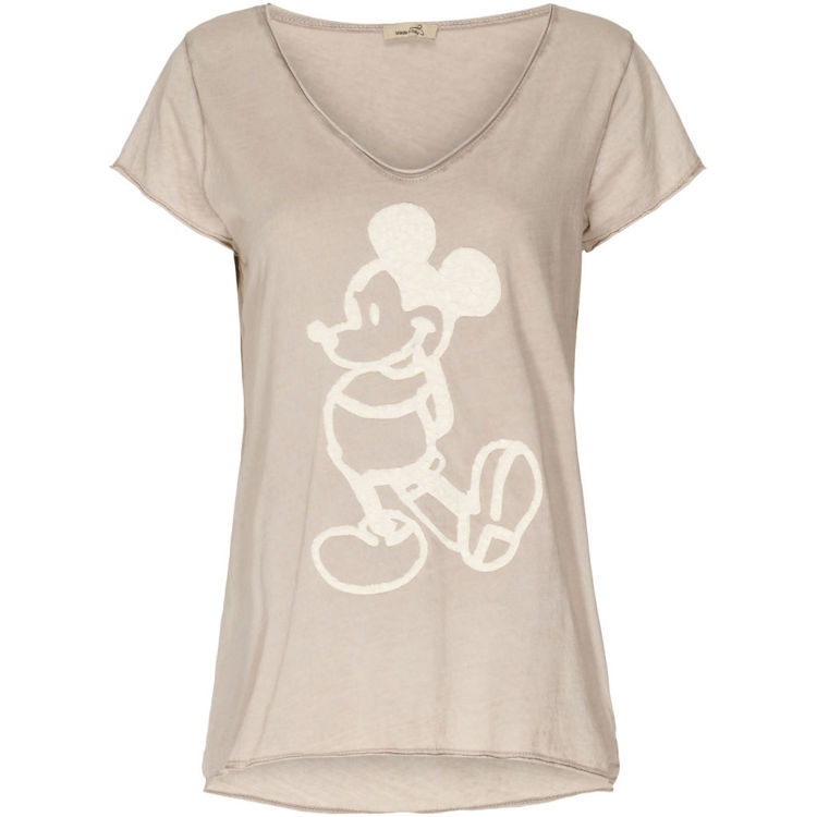 Marta t-shirt 3121