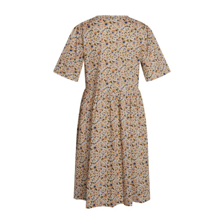 Love658 kjole