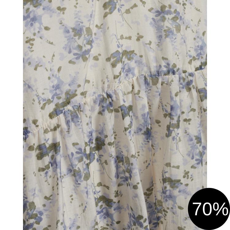 Love605 kjole