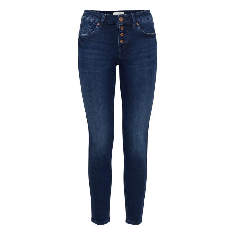 Pzanna skinny leg jeans