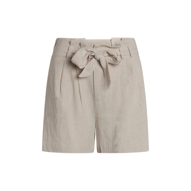 Love614 shorts