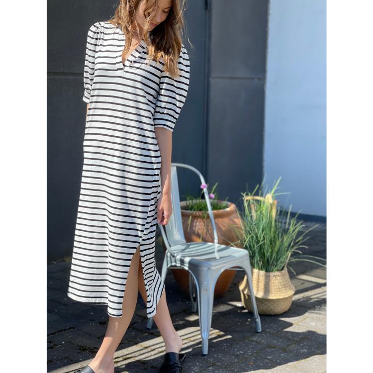 love652 kjole