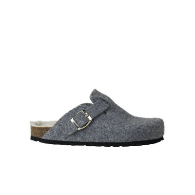 Aliza home sandal
