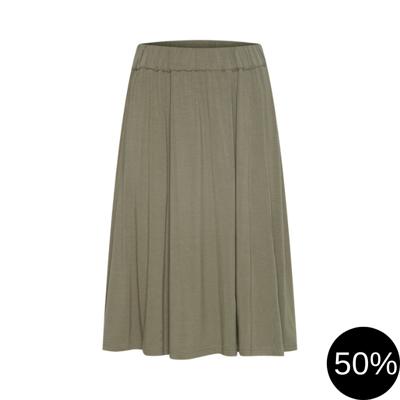 Framdot 1 nederdel
