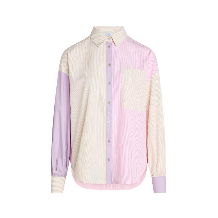 Love688 skjorte