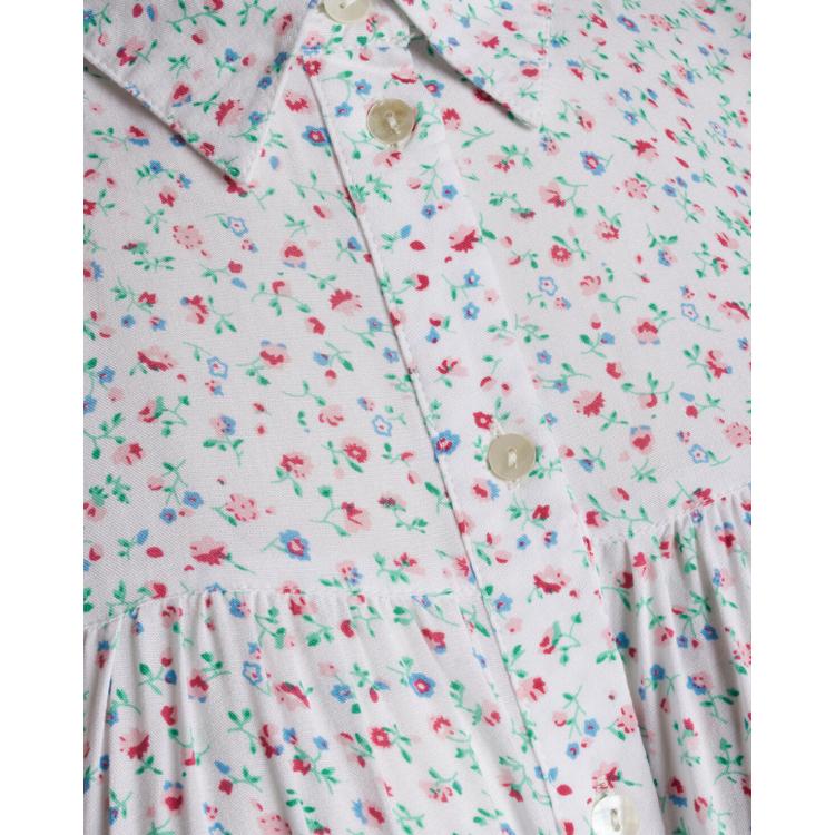 Ibina-dr1 kjole