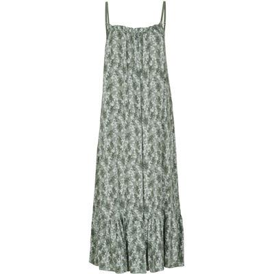 Marta kjole 4788