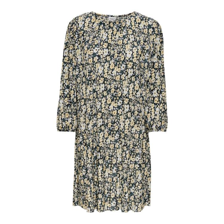 Jdyboa kort kjole