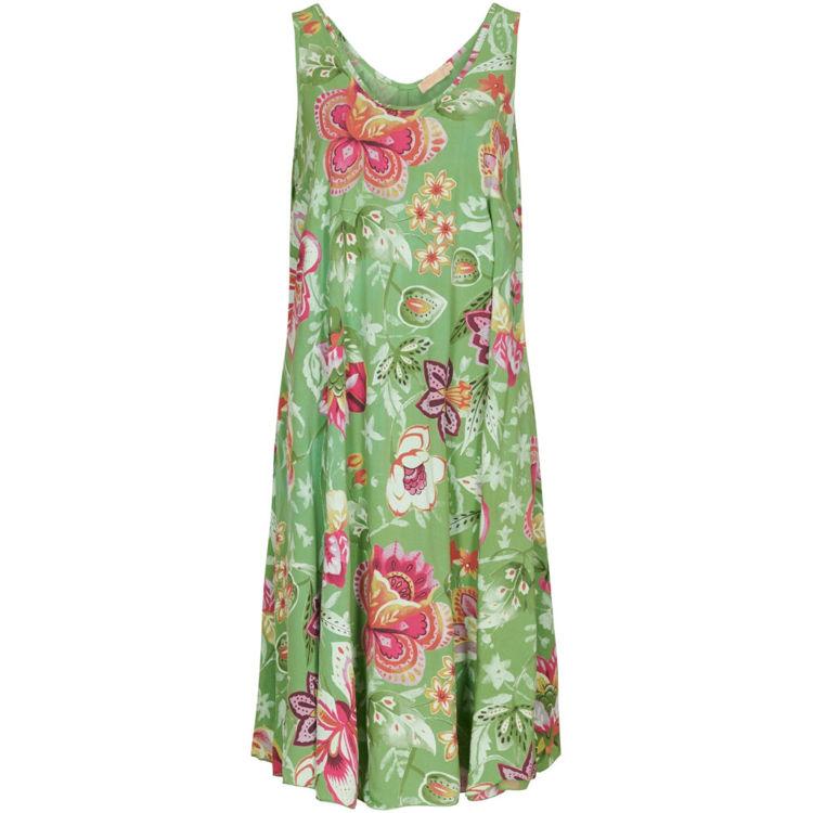 Marta kjole 1981