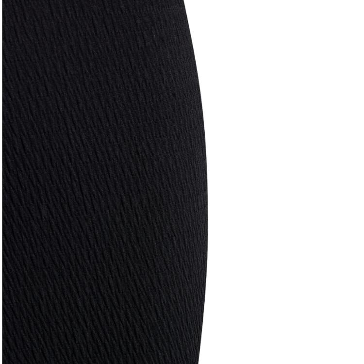 Gamma-sk nederdel