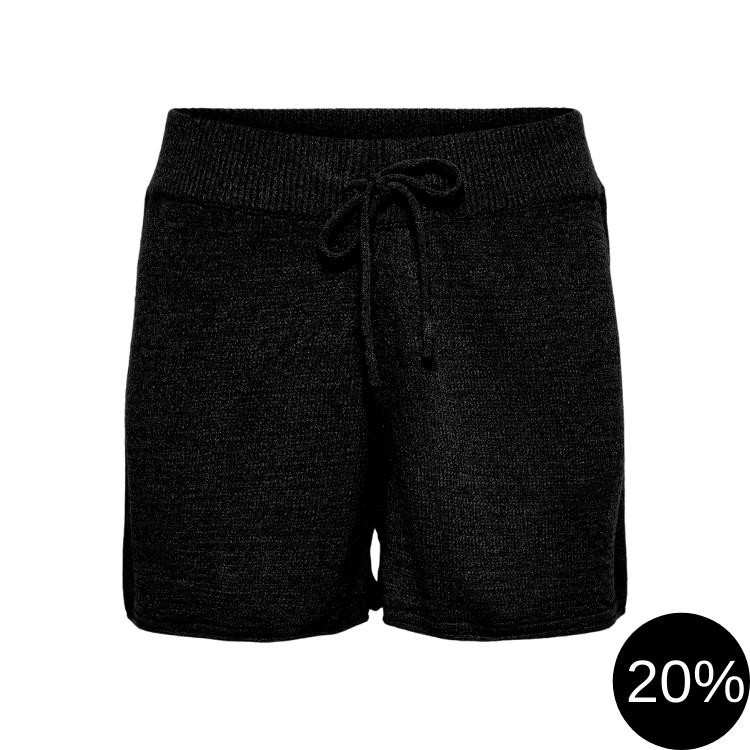 Onlfiona shorts