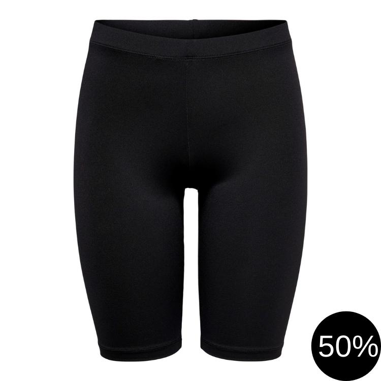 Jdyrossy biker shorts