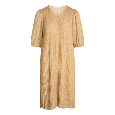 Love665-1 kjole