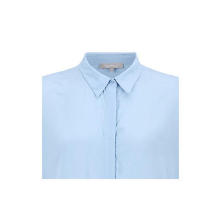 Srfreedom lang skjorte